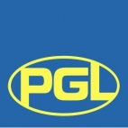 Year 6 PGL Information